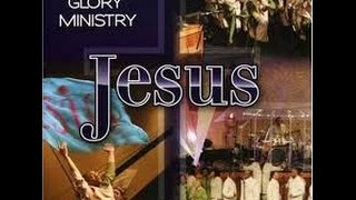 """How Deeply I Need You""  Shekinah Glory Ministry lyrics"
