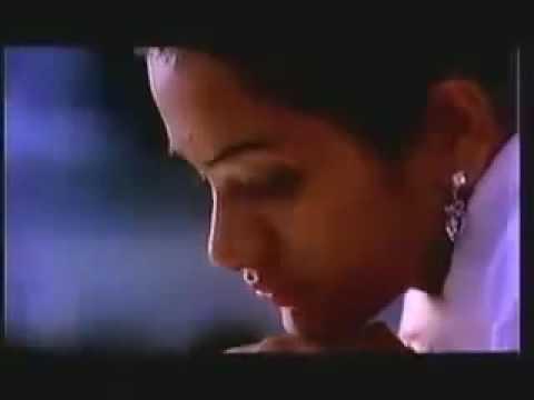 Moodupani 1980 Tamil   Prathap Pothan & Shoba   Yesudas   Illayaraja
