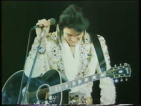 Elvis Presley - Return To Splendour
