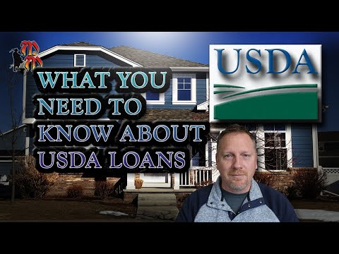 usda-loans-2020---what-you-need-to-know