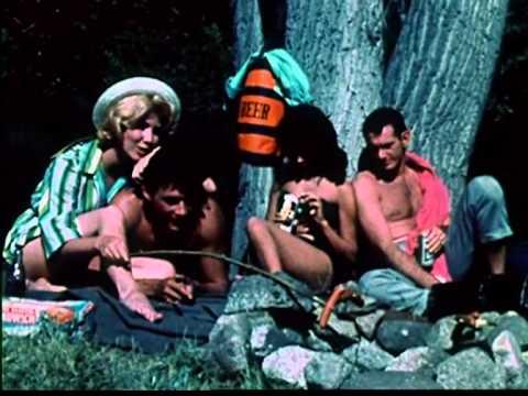 Summer of '63 (1963)