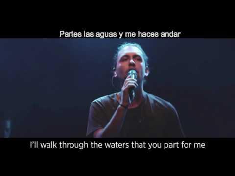 Caminamos (We walk en español) - Seu Worship