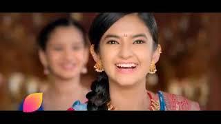 Khub Ladi Mardani|Jhansi Ki Rani | 2nd Promo | Colors TV