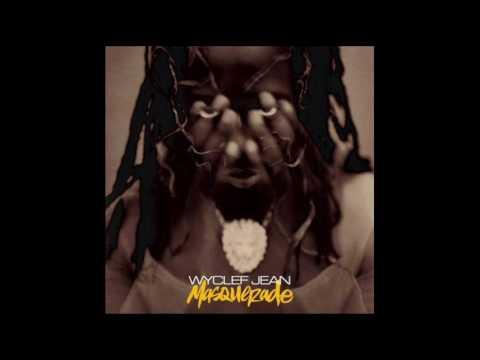 Wyclef Jean - Mvp Kompa (HQ)