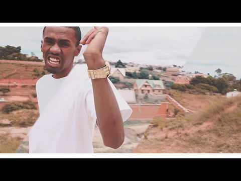 Romeo 3.0_Rebely-Mariah(Nouveauté Clip Gasy 2020)