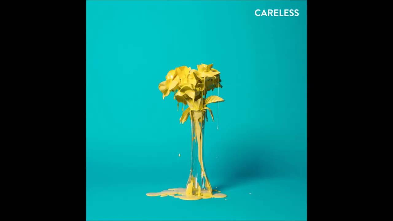 New Indie Spotlight: Vacation Manor - Careless - YouTube