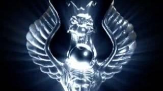 Shining Force III Part 2 Intro (Sega Saturn)