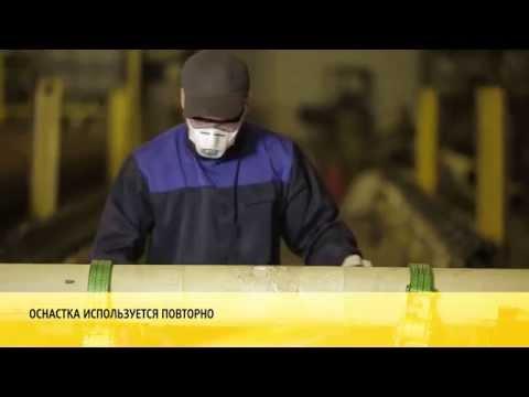 Инструкция по заделке стыка ППМ - Иркутск