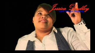 Lord You Are Amazing Live Mix by Jessica Dudley