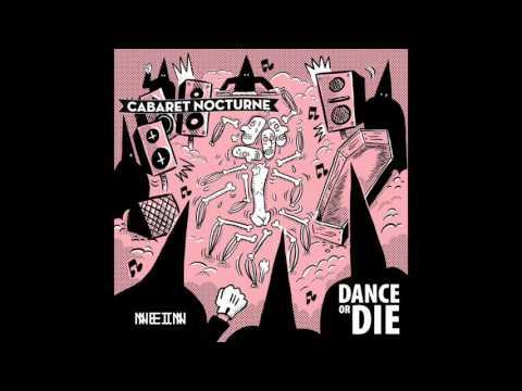 Cabaret Nocturne - Green Karma (Roe Deers Remix)