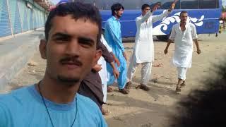 balochistan gadani enjoy