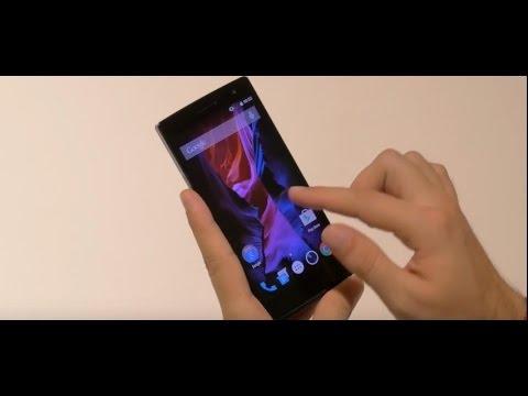Cara Agar Android Tidak Lelet Root Booster | Watch Stream Online Free