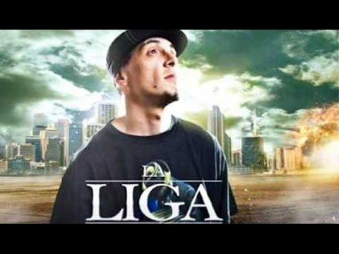 canciones de la ligacumbia