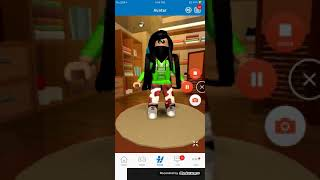 CHOOSE ROBLOX CHARACTER *ONLY 1*|| Julienne lol
