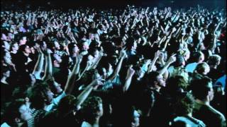 Download Coldplay - In My Place (Live 2003) MP3 song and Music Video