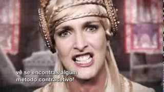"""História à desgarrada - """"Pedro e Inês"""" - José Pedro Vasconcelos 5 Para a Meia Noite"""