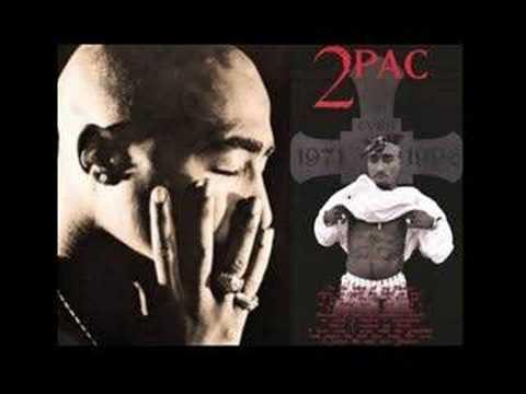 2pac - komradz (dj fatal remix)