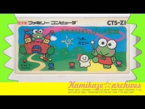 1991年3月29日(金)誕生の牡羊座の貴方!(´・ω・`) ...