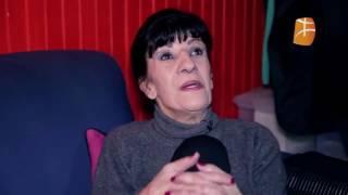 site de rencontre femme kabyle la rochelle