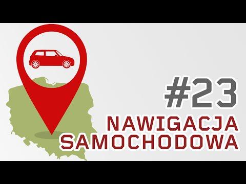 Cymbał na drodze - Poznań A2 - Nissan Navara PO 683UV kamera samochodowa from YouTube · Duration:  53 seconds