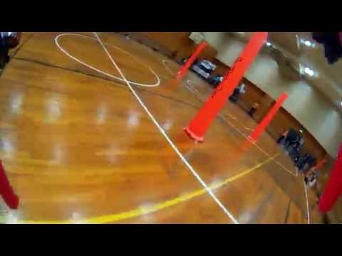 Japan Drone Championship