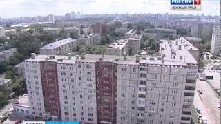 видео Взносы на капремонт для новостроек