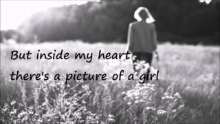 On June   The Devil's Tears ft  Tesity (lyrics)