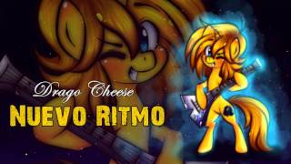 Drago Cheese - Nuevo Ritmo (Single) [MP3 Link]