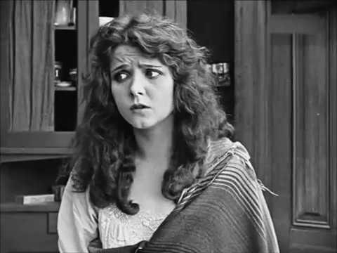 broadway-arizona-1917---olive-thomas---extremely-rare-film