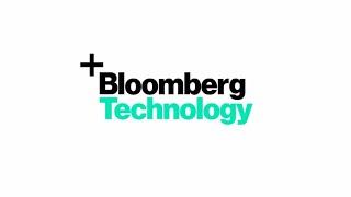 'Bloomberg Technology' Full Show (10/16/2018)