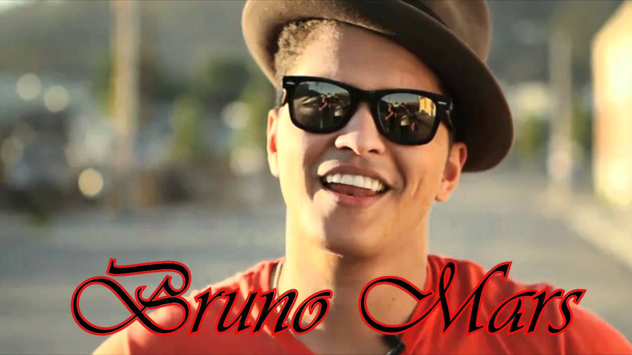 playlists bruno mars youtube. Black Bedroom Furniture Sets. Home Design Ideas