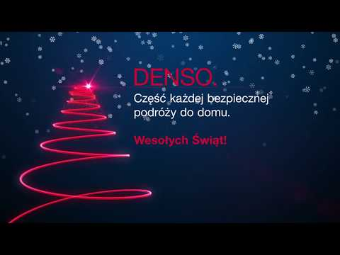 DENSO, Part Of Every Safe Journey Home_PL