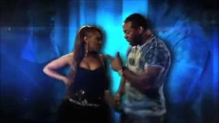 Mavado - Soulja Girl Remix (Official Video) Ft Viviane & Busta Rhymes - @GazaPriiinceEnt