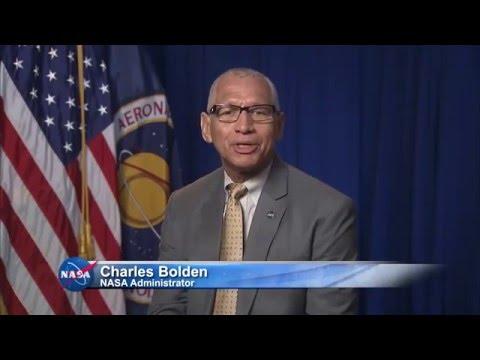 İlkokul öğrencileri uzaya uydu tasarlayıp gönderdi (Amerika)