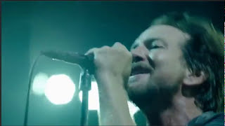 Pearl Jam   Mind Your Manners Live