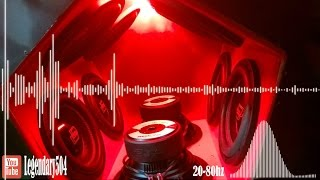 Clarity (Remastered) - Zedd Ft. Brillz