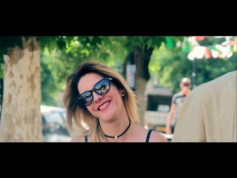Karim OSM - A Tamurt ★ Clip Kabyle 2017 ★