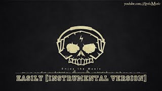 Easily [Instrumental Version] by Paisley Pink - [Beats Music]