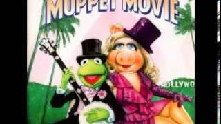 Video The Muppet Movie (1979) - 02 - Movin' Right Along download MP3, 3GP, MP4, WEBM, AVI, FLV November 2018