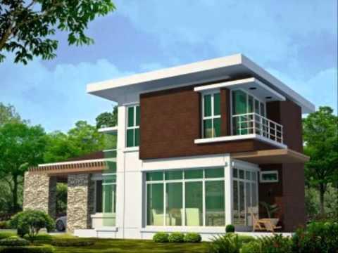 สร้างบ้านชั้นเดียวราคาประหยัด ขั้น ตอน การ ปลูก สร้าง บ้าน
