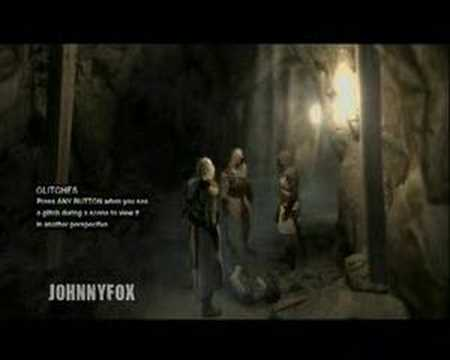 Assassin's Creed - #02 - Tutorial & M.Block 1 - Acquisition