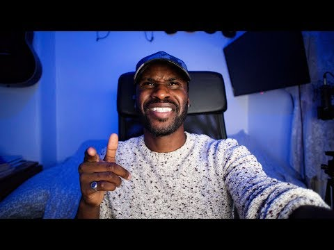 Krept & Konan - Ask Flipz - Ft Stormzy [Reaction] | LeeToTheVI