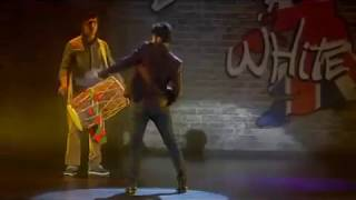 Best funny Indian jokes by Paul Chowdhry whats happening white people 2015BEST STAND UP COMEDIAN,