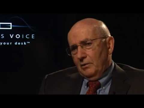 Philip Kotler on the importance of brand equity