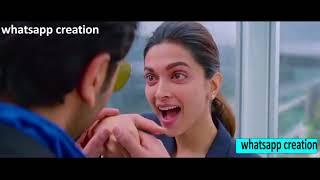 Download Tamasha - Bollywood Romantic Scene - Deepika Padukone - Ranbir Kapoor - MP3 song and Music Video