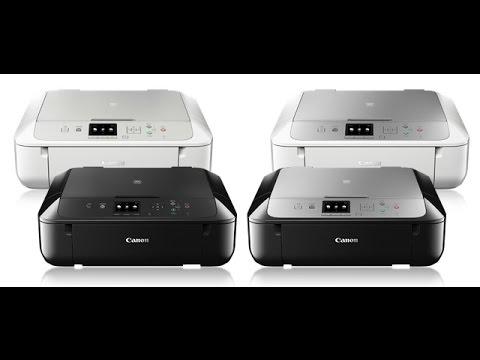 itsvet canon pixma mg3650 multifunkcionalni tampa. Black Bedroom Furniture Sets. Home Design Ideas