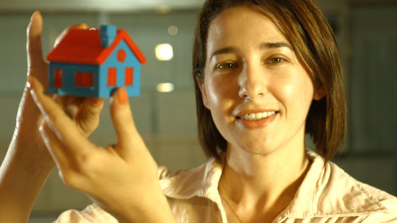video XYZprinting Da Vinci 2.0A Duo 3D Printer