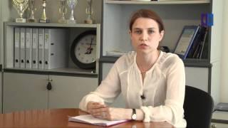 Какие существуют виды пенсий в России?