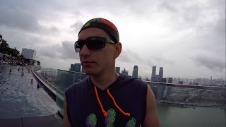 Imba Trader - Hi from Singapore