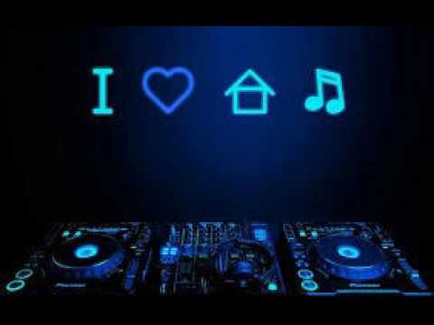 SA House Music Mix @UWC  MAY 2017